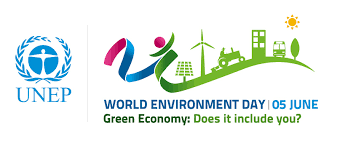 essay on world environment day 2013 pdfeports178 web fc2 com essay on world environment day