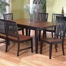 elegant antique high gloss brown amusing wood kitchen tables top kitchen decor