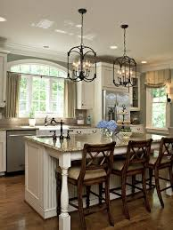 luxury kitchen island light fixtures in house remodel ideas with kitchen island light fixtures image island lighting fixtures kitchen luxury