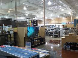 pacific s kitchen bath centers salaries glassdoor pacific s kitchen amp bath centers photo of store from home