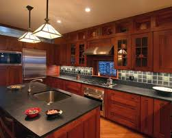 amish cabinets home design photos amish wood furniture home