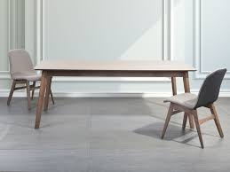 rubberwood cm dining table chairs