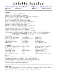dance teacher resume description   references list template for resumedance teacher resume description dance teacher resume dancing job description example dance teacher resume dancing job