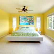 feng shui bedroom as your bedroom feng shui bedroom applying good applying good feng shui
