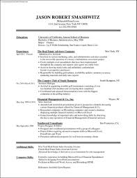 thank you letter to manager for job offer best imtaq thank you letter to manager for job offer interview thank you letter example sample resume thank