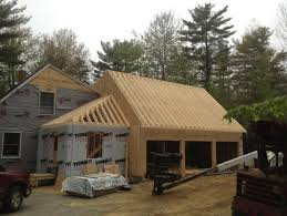 Attached Garage Plans   Advantages of Making    attached garage plans   mudroom