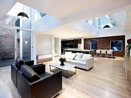 design photo modern house interior