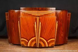 1000 images about art deco furniture on pinterest art deco furniture art deco and 1920s furniture art deco era furniture