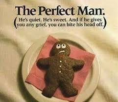 Image result for gingerbread man quotes