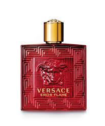 <b>Versace Eros Flame</b> | Douglas.lv