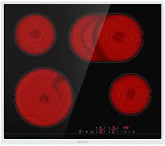 Встраиваемые электрические <b>варочные панели GORENJE</b> ...
