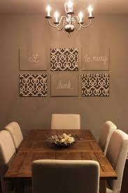 decorating ideas wall art decor:  ideas about kitchen wall decorations on pinterest kitchen walls cupcake kitchen decor and wall decorations