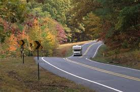 Image result for rv traveling