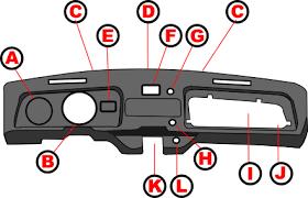 72 vw bus wiring diagram 72 automotive wiring diagrams vw bug 1971 72 dashboard vw bus wiring diagram vw bug 1971 72 dashboard