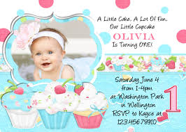 birthday party invitation template word birthday invitation kids birthday party invitation
