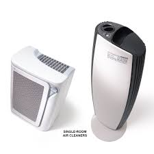 do air cleaners reduce dusting best way to dust furniture