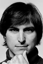 2 Steve Jobs 1. Jobs was an adopted child, and this fact is at first emphasised by Jobs and Isaacson. Isaacson unearths quite a lot of information about ... - 2-steve-jobs1