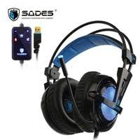 Find All China Products On Sale from <b>SADES</b> Official Store on ...