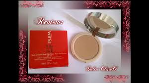 Review: Cipria <b>Like a Doll Pupa</b> - YouTube