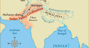 Image result for images of ancient indian subcontinent