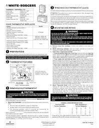 pioneer deh p6900ub wiring diagram pioneer image typical thermostat wiring diagram 1f56 444 typical auto wiring on pioneer deh p6900ub wiring diagram