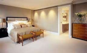 modern bedroom lighting design of ideas guide cool lighting for bedrooms lights and lights cool gallery bedroom modern lighting