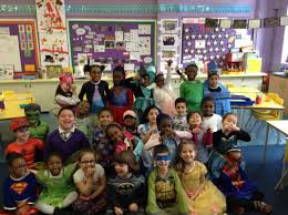 world book day 2017 shoreditch park primary school we saw characters like handa from handa s surprise willy wonka from charlie and the chocolate factory and fantastic mr fox we had a great day finding out