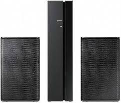 <b>Звуковые панели SAMSUNG</b> 2.0 купить с доставкой в интернет ...