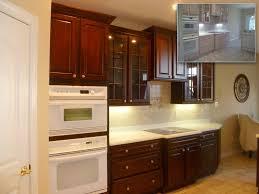 Kitchen Cabinets Richmond Va Kitchen Cabinet Renovation Cabinet Refacing Counter Top