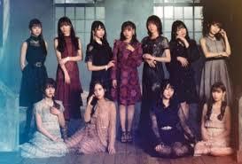 =<b>LOVE</b> Members Profile (Updated!)