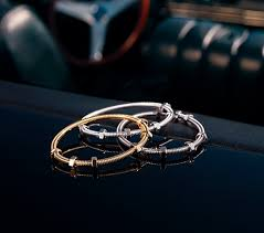 High Jewelry for <b>Men</b>, Diamond Bracelets, <b>Gold</b> Rings, Luxury Chains