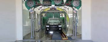 cactus car wash auto detailing exterior interior wax speed we service vehicles quickly and efficiently