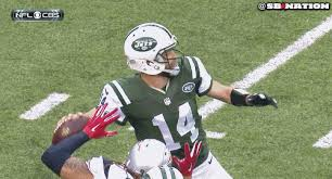 Image result for jets win gif