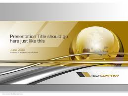 cover page presentation templates global technology powerpoint cover page template trashedgraphics cover page presentation templates tk