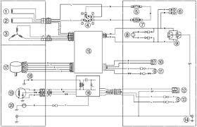 warren wiring diagram inverter generator wiring diagram inverter generator wiring yamaha generators wiring diagrams yamaha get cars wiring on