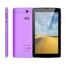 <b>Планшет BQ 7038G</b> Light Plus Violet: купить за 4690 руб - цена ...