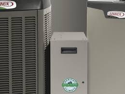 Lennox ENERGY STAR Qualified Products   High Efficiency <b>HVAC</b> ...