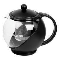 <b>Чайник чугунный заварочный</b> купить в Екатеринбурге, сравнить ...