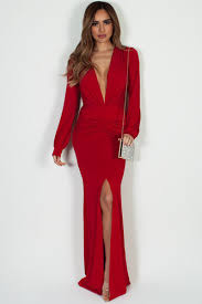 Buy <b>Women's Long Sleeve</b> Dresses 2019-2020: Buy <b>Sexy Women's</b> ...