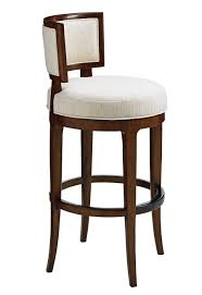 Tommy Bahama Dining Room Furniture Collection Tommy Bahama Dining Room Sets Tommy Bahama Bali Dining Room