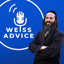 Weiss Advice