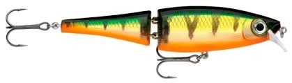 <b>Воблер Rapala BX</b> Swimmer BXS12-P 22 г 120 мм — более 5 ...