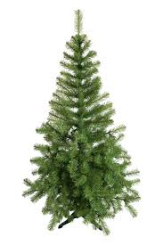 "<b>Ель Green Trees</b> ""Таежная Классик"" <b>искусственная</b>, ГТ159-984 ..."