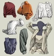 Наряды: лучшие изображения (1388) в 2020 г. | Наряды, Одежда ...