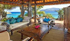 1000 images about carriben style furniture on pinterest caribbean michael jackson and furniture caribbean furniture