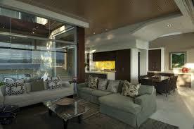 room plan living ideas