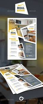 best ideas about real estate flyers templates real estate flyer templates