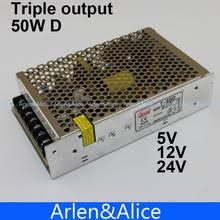 Buy power supply <b>triple output</b> and get free shipping on AliExpress ...