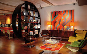 awesome vintage living room small decorating ideas retro 60s awesome retro living room