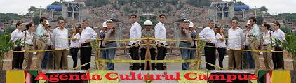 Image result for Universidad Fernando Noveno Agenda Cultural Campus Cali 2015 FIX UPI newsRus.com